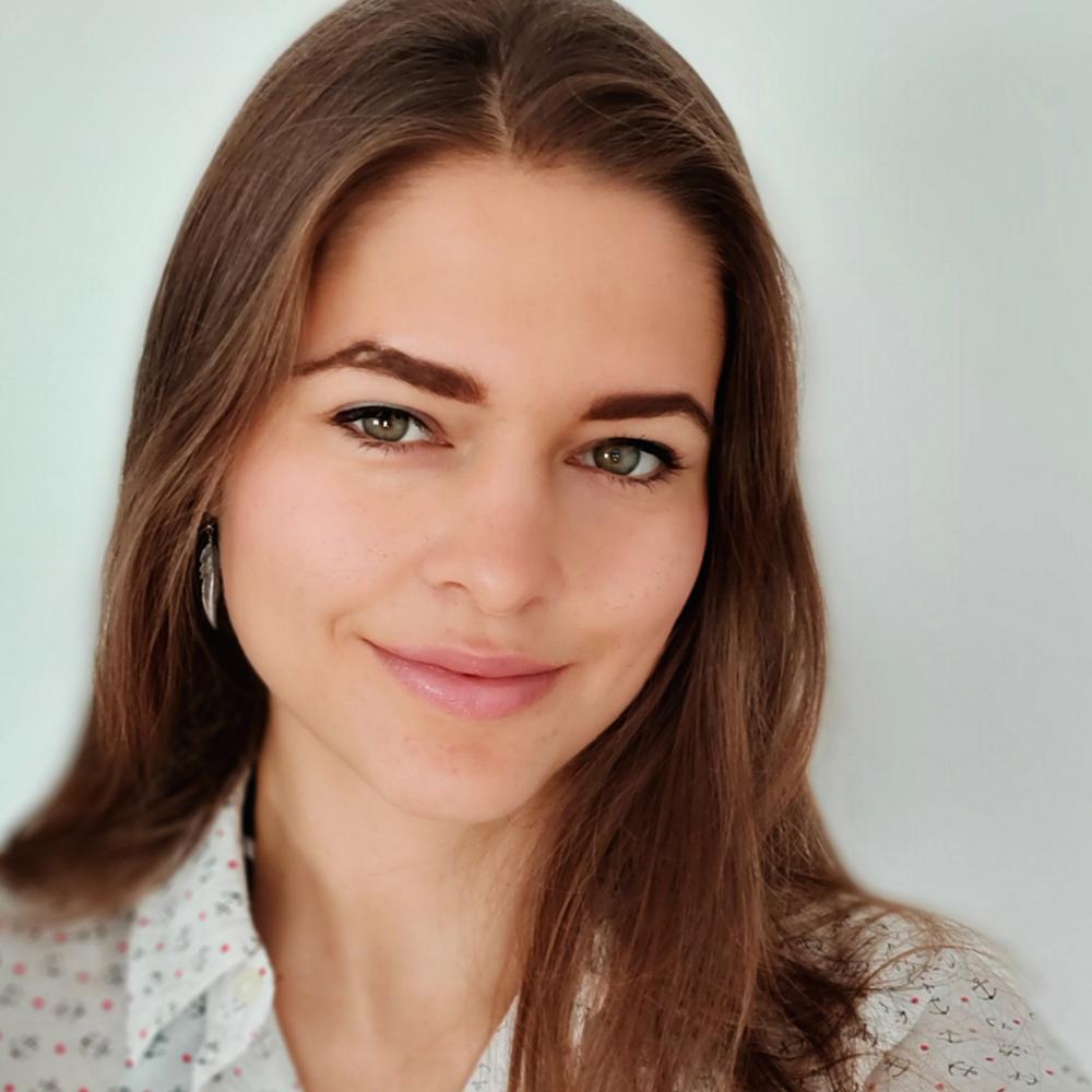 Sahra Becherer